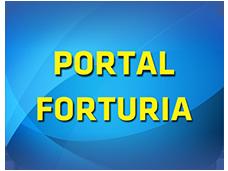 Portal Forturia