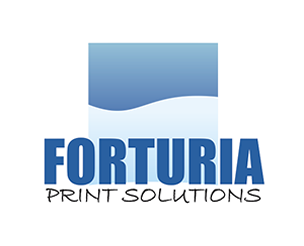 Forturia Print Solution ®